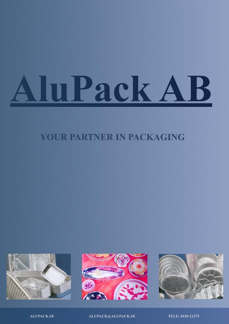 pdf-97-page-00001.jpg